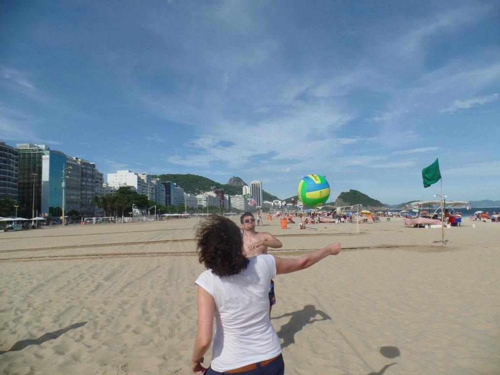 SAM_4610 Rio & Learn