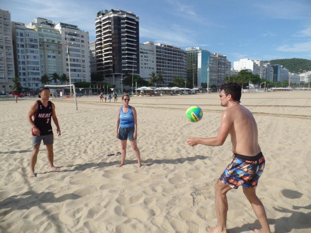 SAM_4611 Rio & Learn