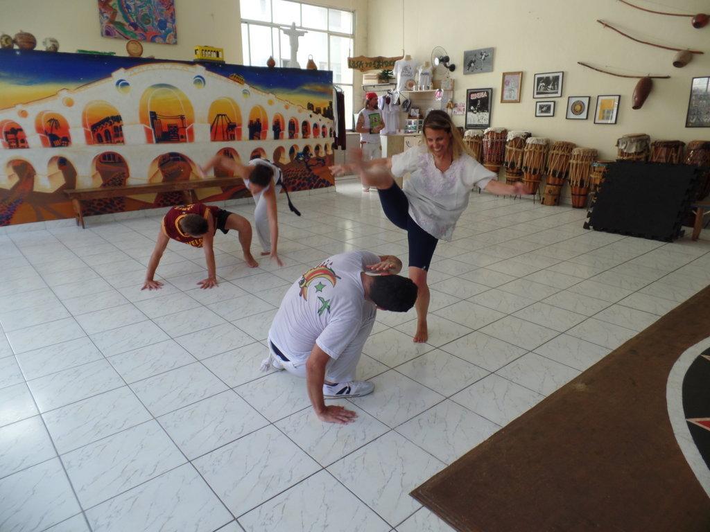 SAM_4640 Rio & Learn