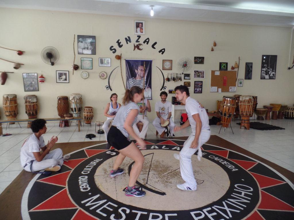 SAM_4652 Rio & Learn