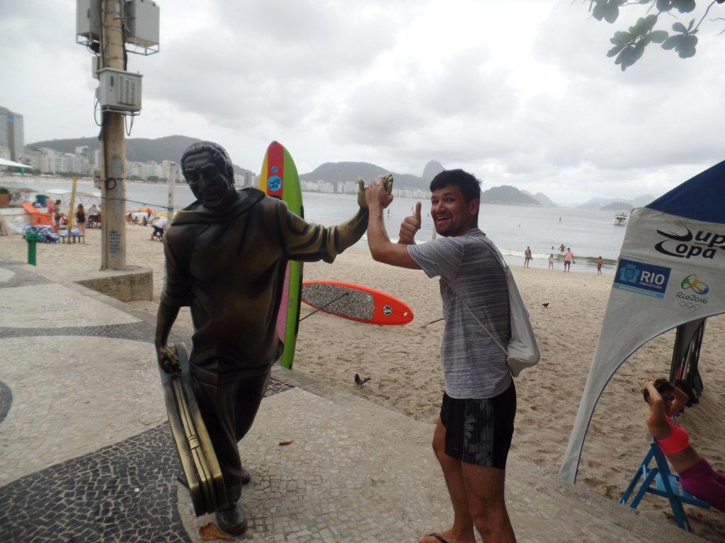SAM_4675 Rio & Learn