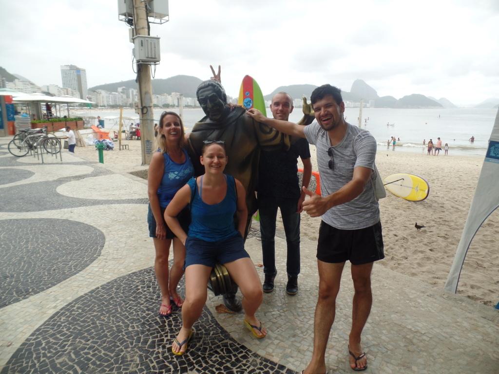 SAM_4676 Rio & Learn
