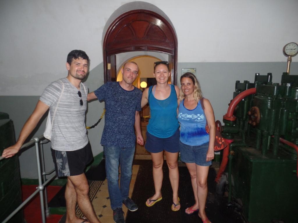 SAM_4677 Rio & Learn