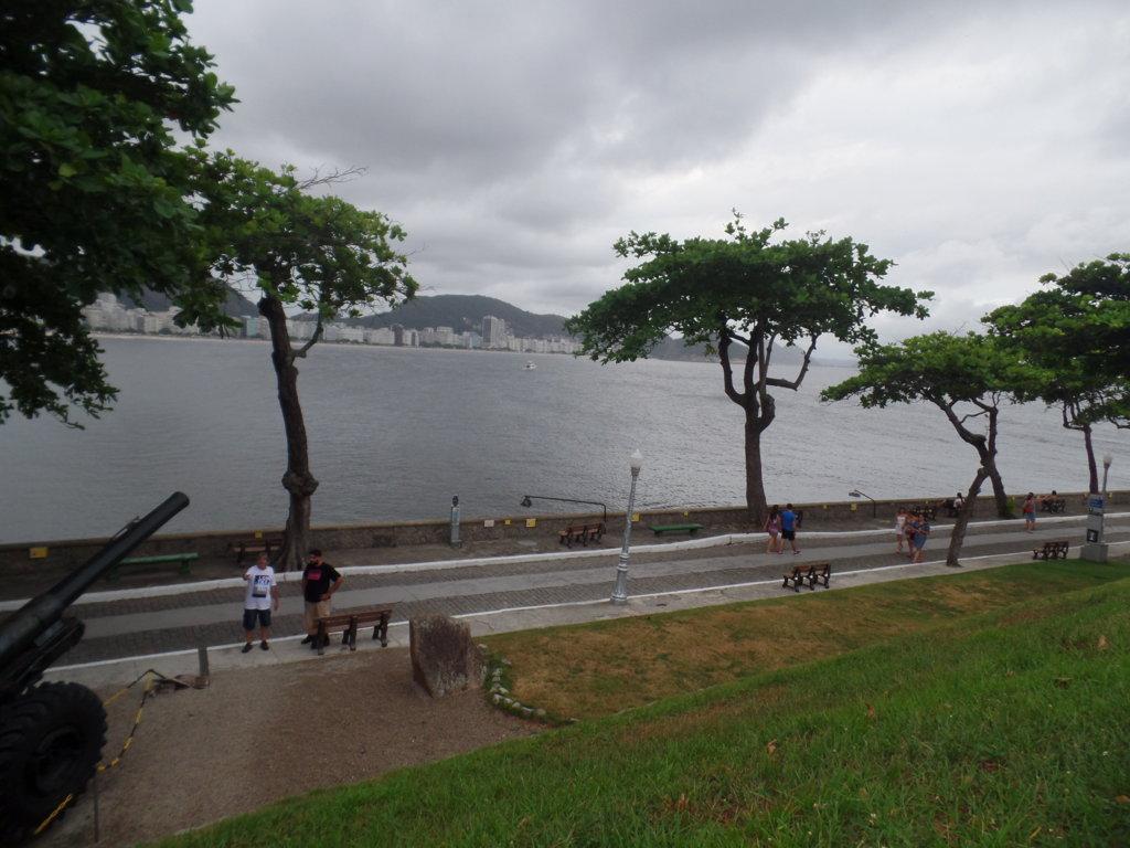 SAM_4679 Rio & Learn