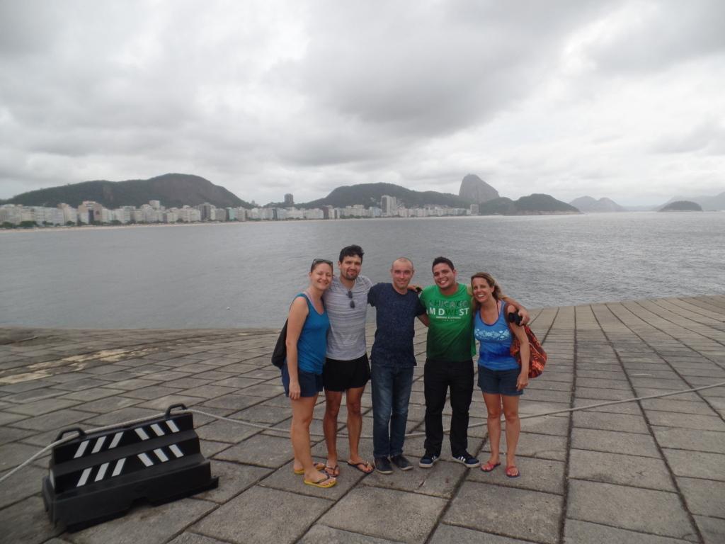 SAM_4680 Rio & Learn