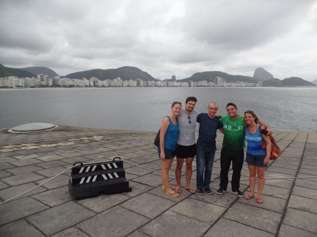 SAM_4681 Rio & Learn