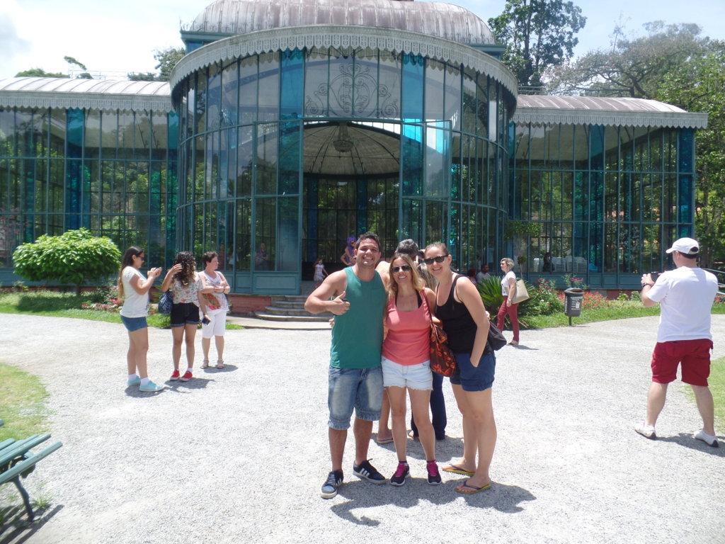 SAM_4706 Rio & Learn