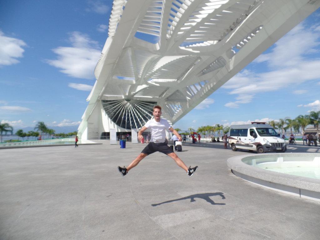 SAM_4761 Rio & Learn