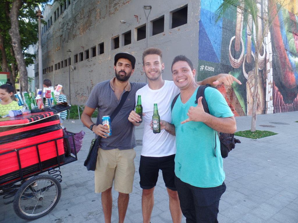 SAM_4763 Rio & Learn