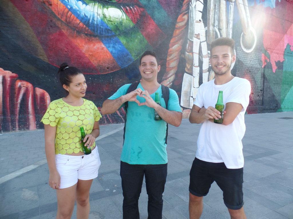 SAM_4766 Rio & Learn