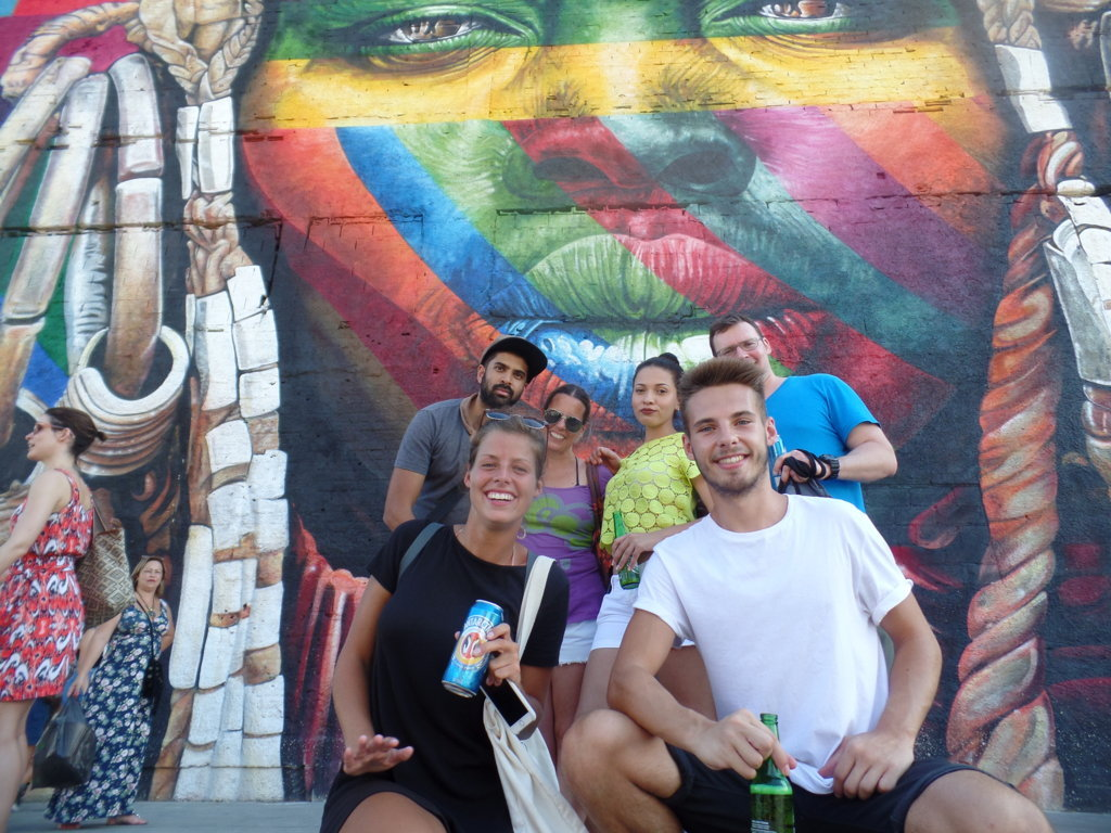 SAM_4768 Rio & Learn