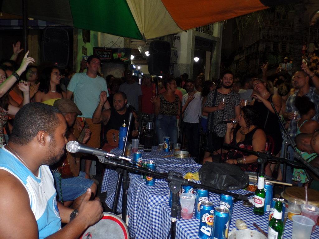 SAM_4811 Rio & Learn