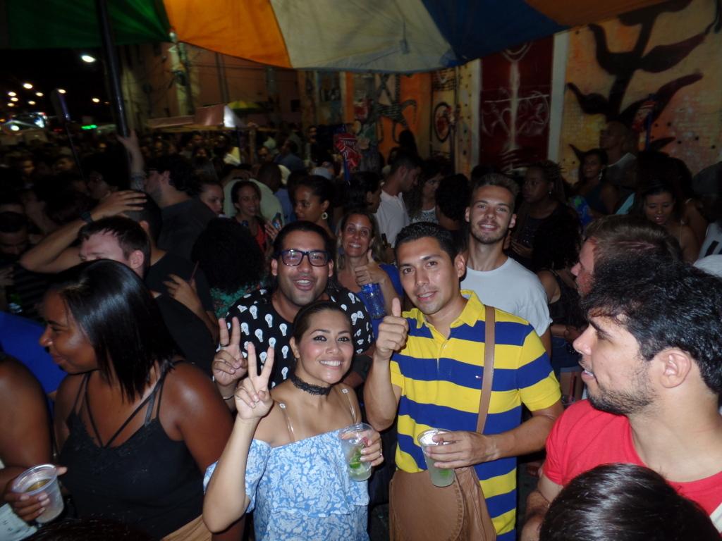 SAM_4812 Rio & Learn