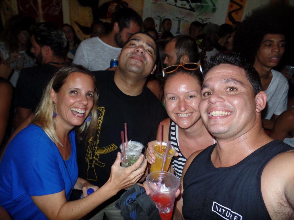 SAM_4815 Rio & Learn