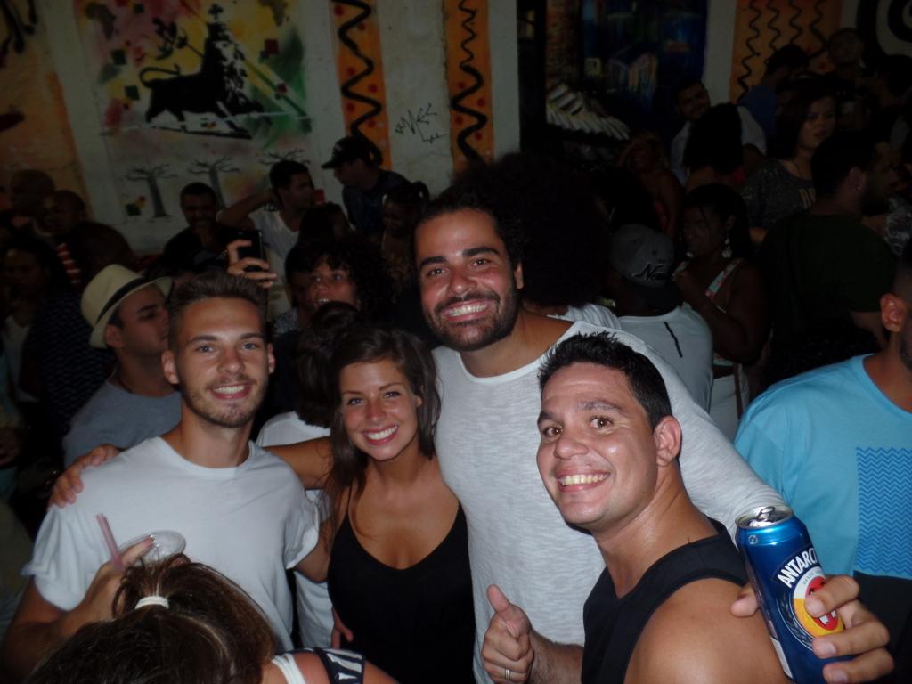 SAM_4816 Rio & Learn