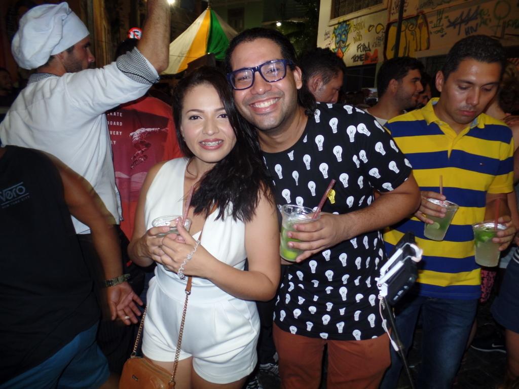 SAM_4821 Rio & Learn
