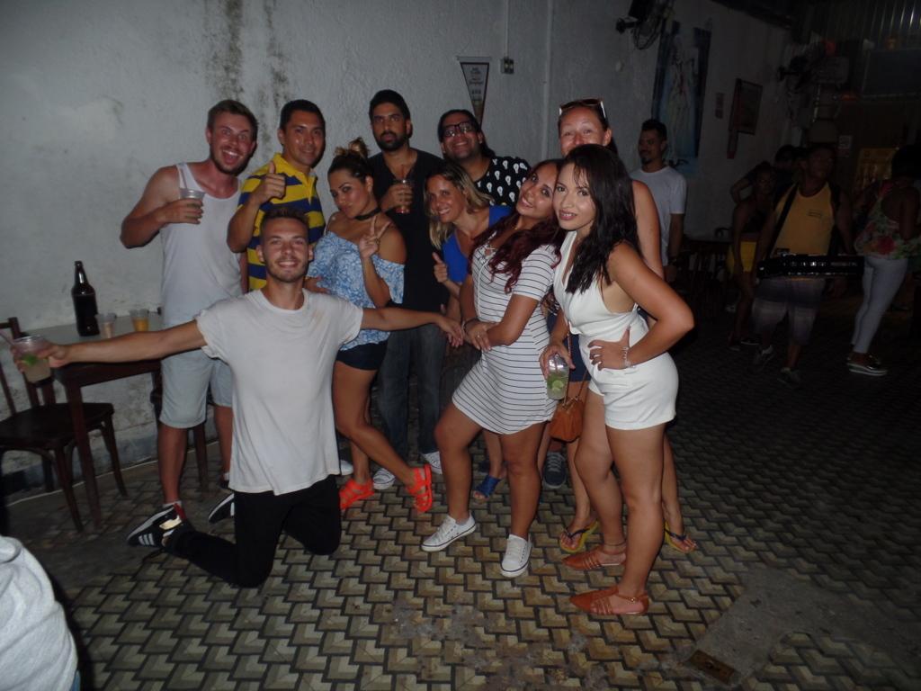 SAM_4825 Rio & Learn