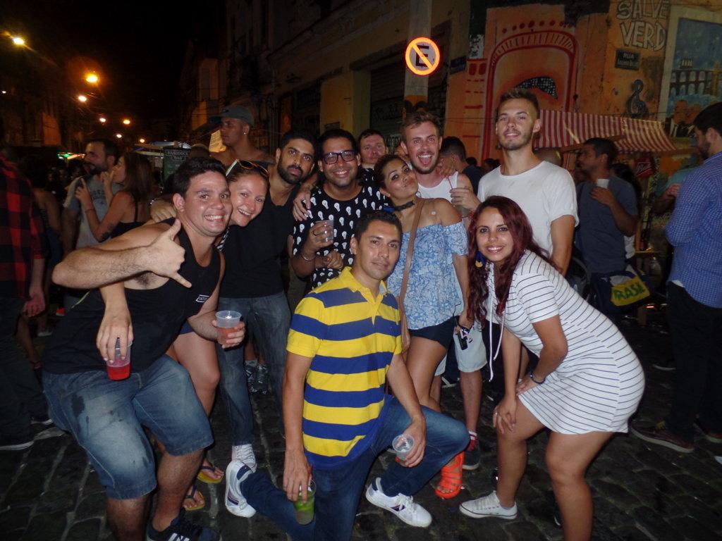 SAM_4830 Rio & Learn