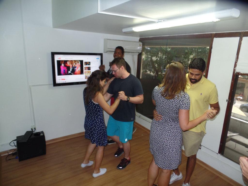 SAM_4843 Rio & Learn