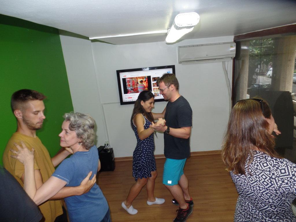SAM_4844 Rio & Learn