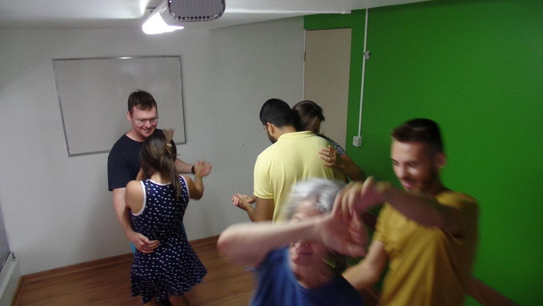 SAM_4854 Rio & Learn