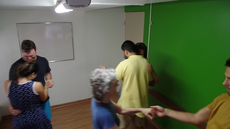 SAM_4855 Rio & Learn
