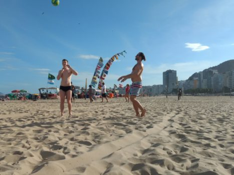 IMG_20170221_163711774_HDR Rio & Learn