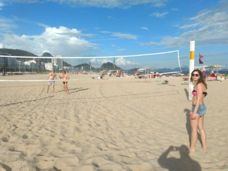 IMG_20170221_164504796_HDR Rio & Learn