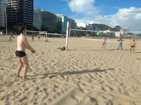 IMG_20170221_164537527 Rio & Learn