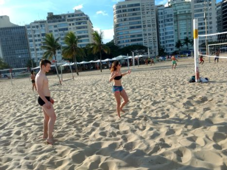 IMG_20170221_165148579_HDR Rio & Learn