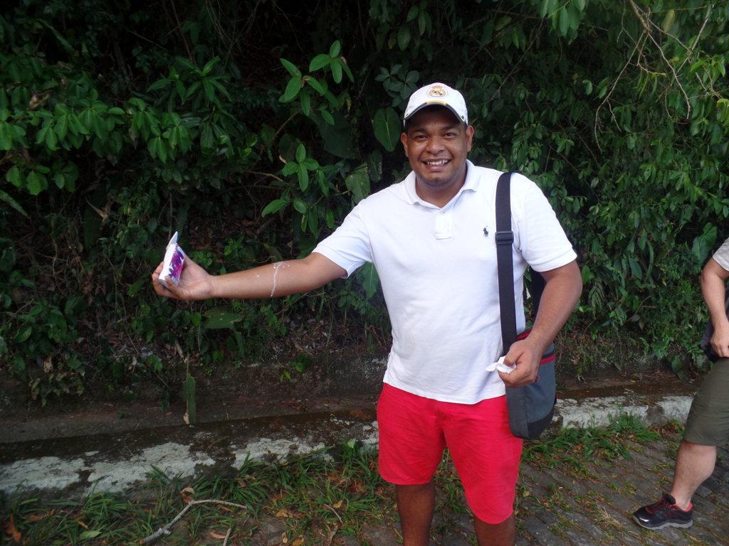 SAM_4888 Rio & Learn
