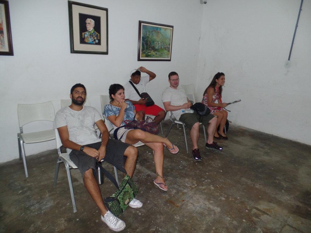 SAM_4891 Rio & Learn