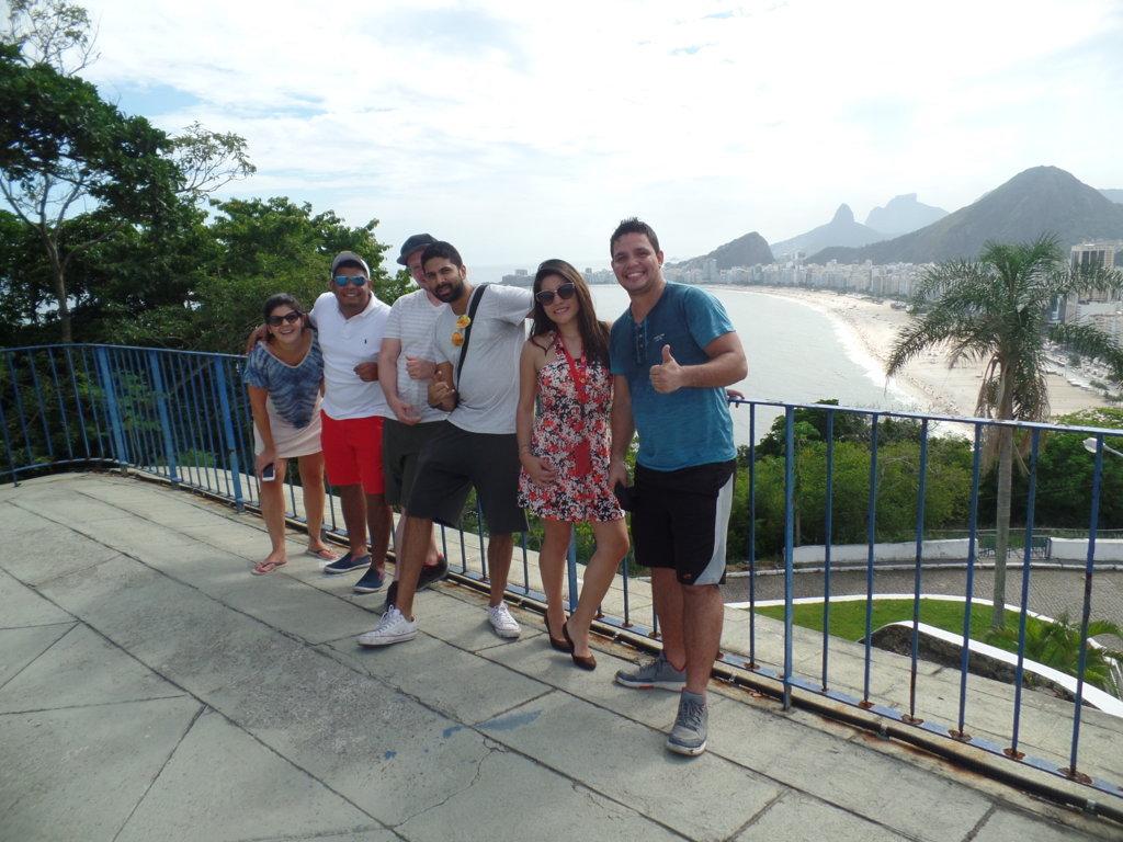 SAM_4899 Rio & Learn