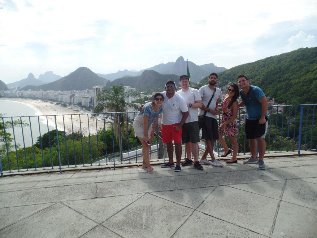 SAM_4900 Rio & Learn