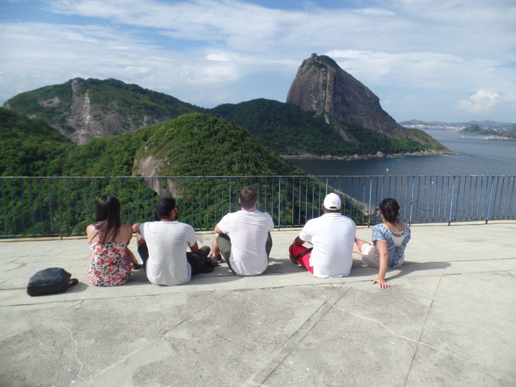 SAM_4902 Rio & Learn