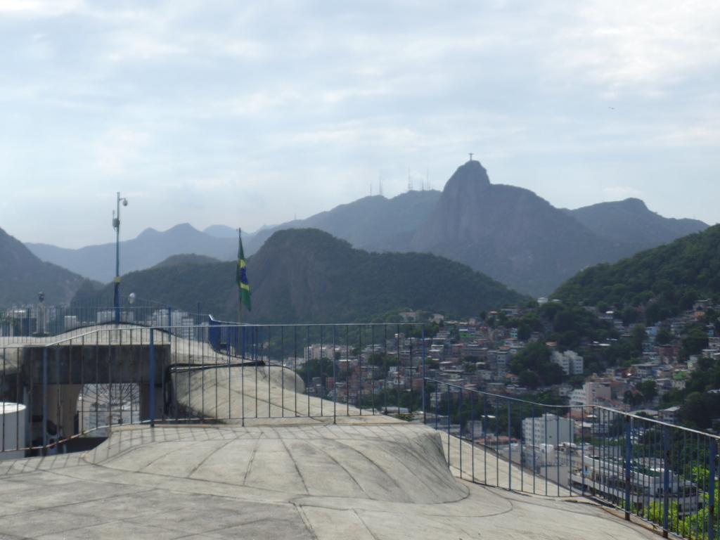 SAM_4903 Rio & Learn
