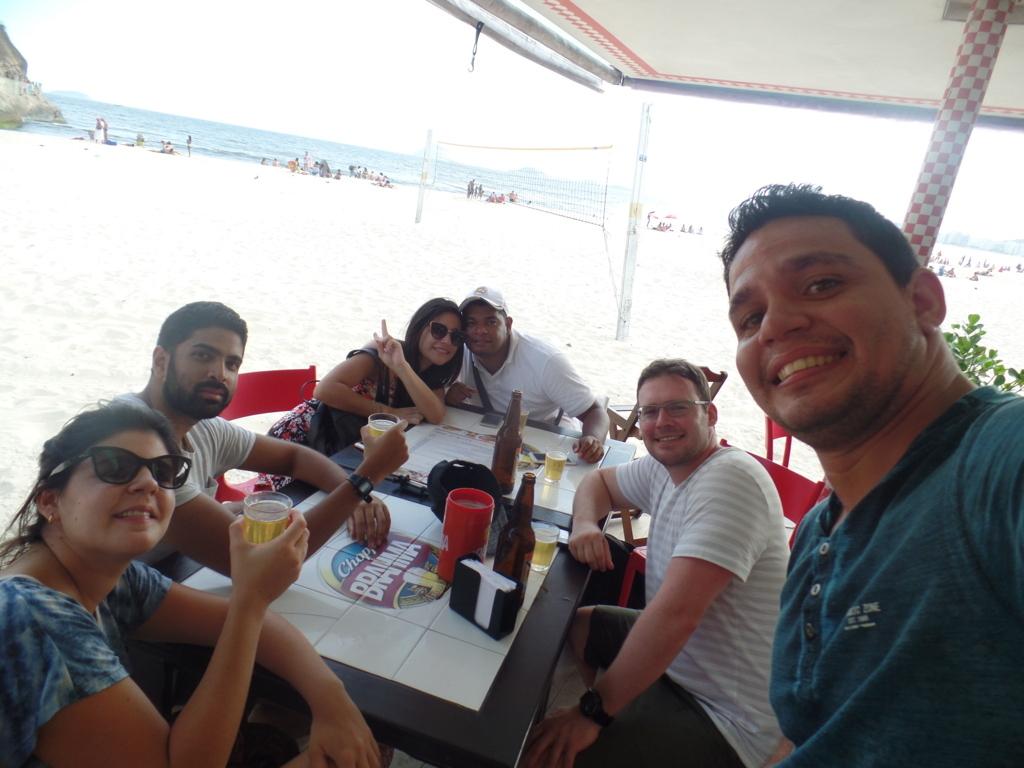 SAM_4912 Rio & Learn