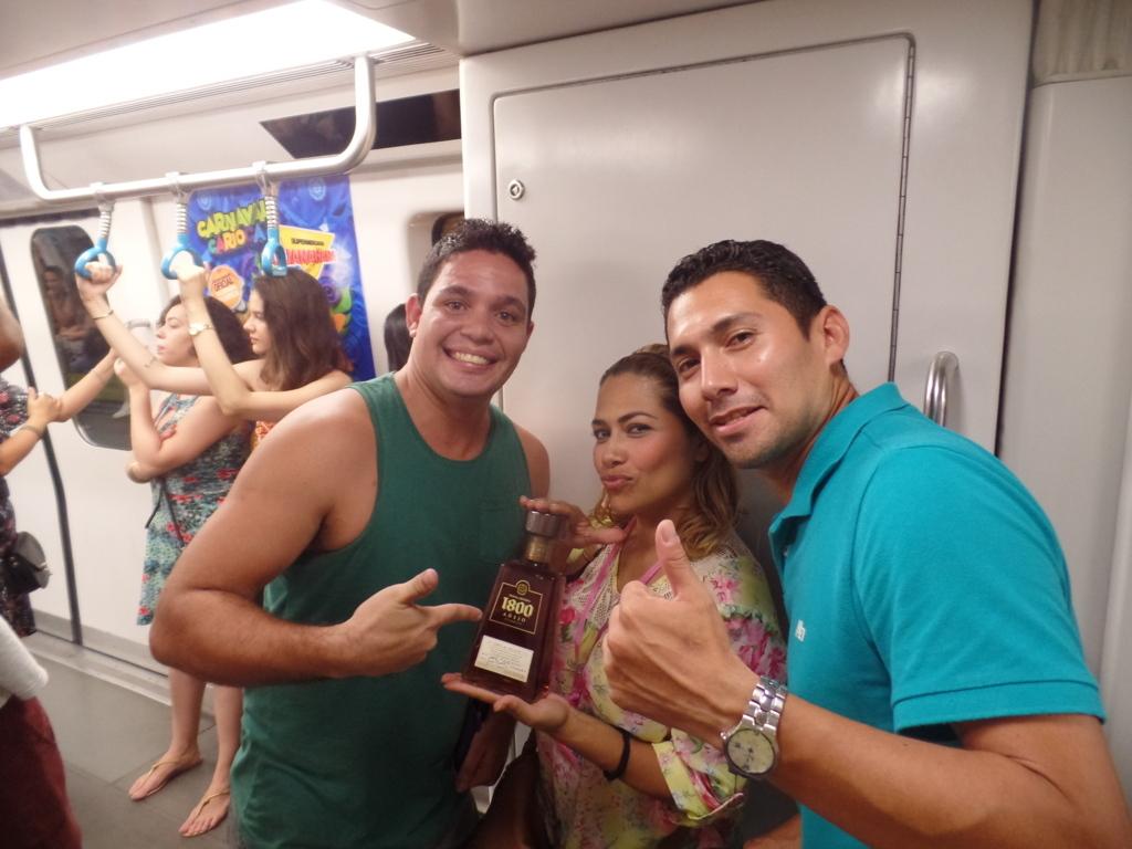SAM_4969 Rio & Learn