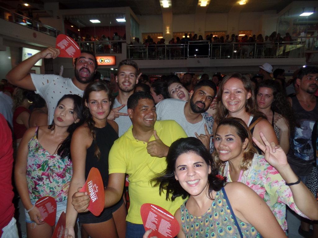 SAM_4974 Rio & Learn