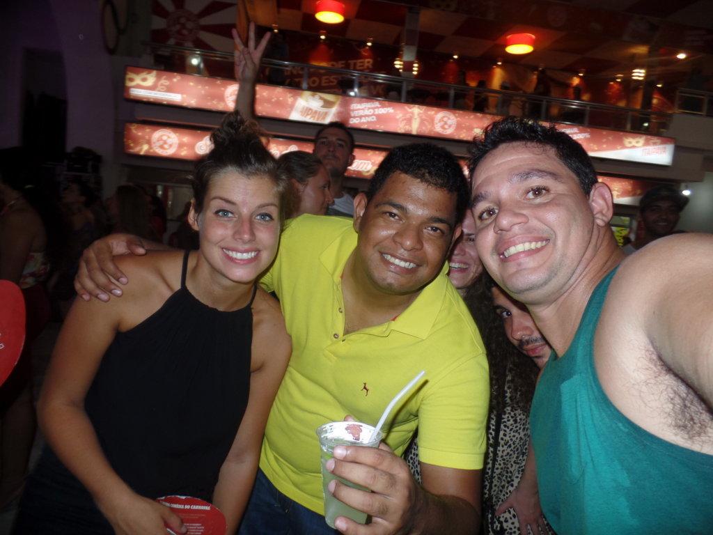 SAM_5009 Rio & Learn