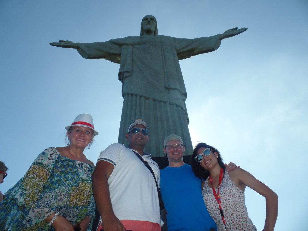 SAM_5024 Rio & Learn