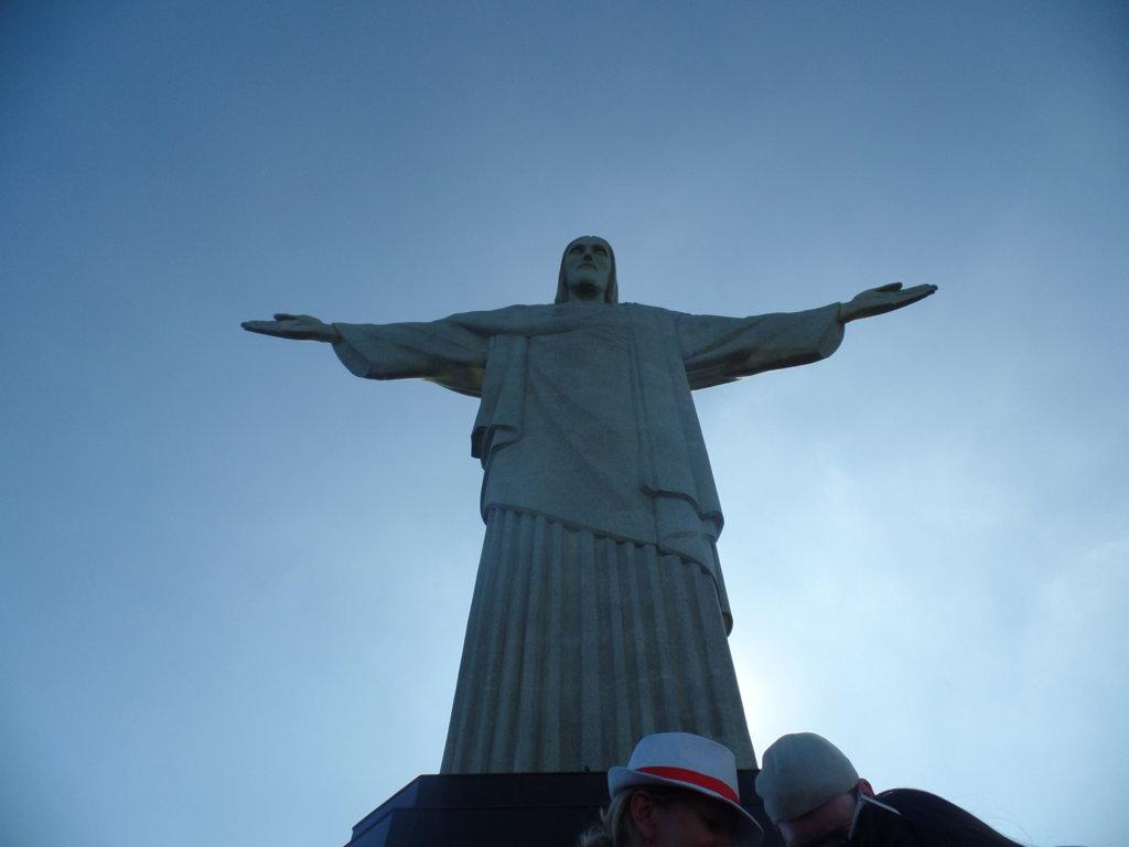 SAM_5025 Rio & Learn