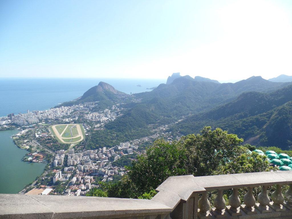 SAM_5027 Rio & Learn