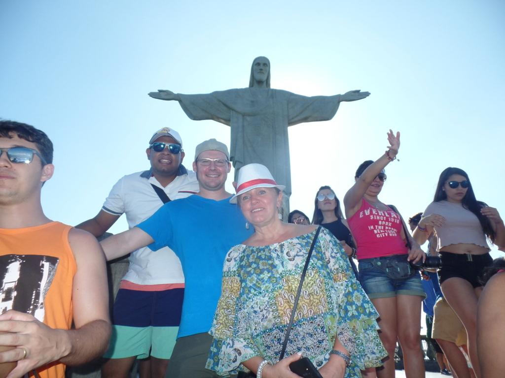 SAM_5028 Rio & Learn