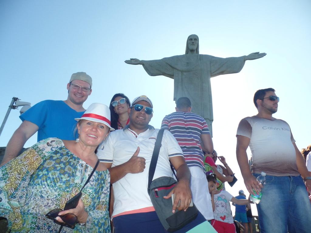SAM_5032 Rio & Learn