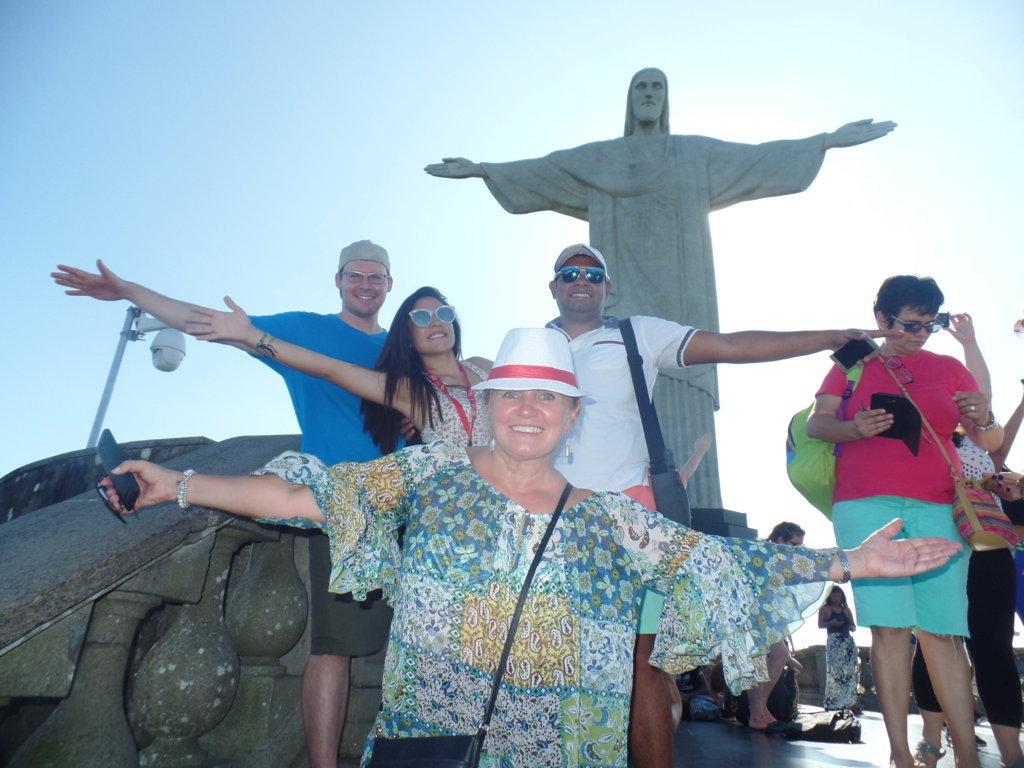 SAM_5033 Rio & Learn