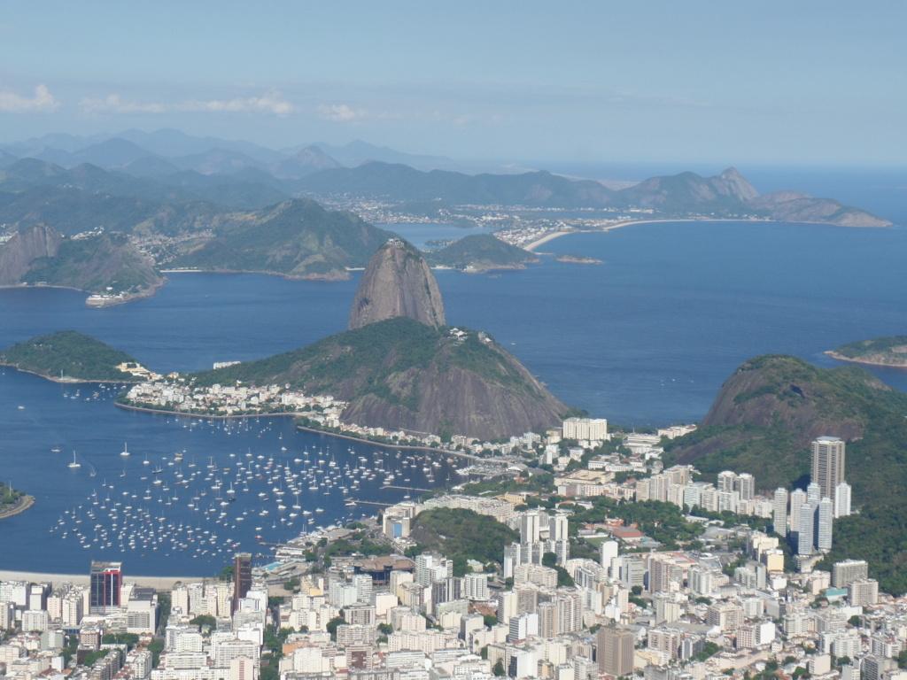 SAM_5037 Rio & Learn