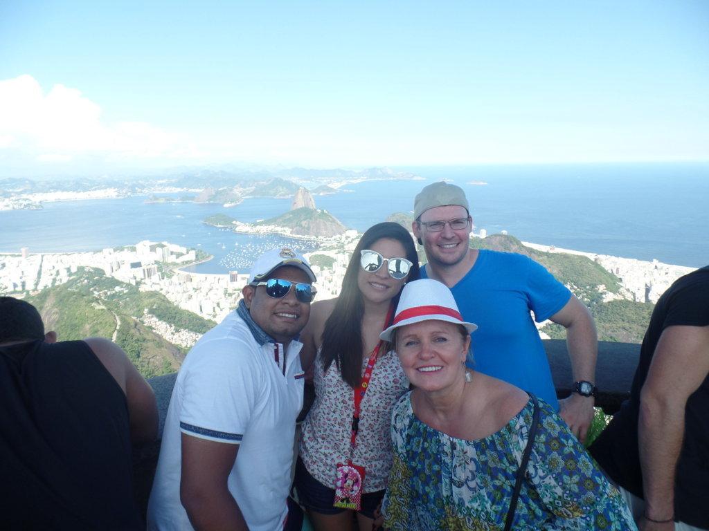 SAM_5042 Rio & Learn