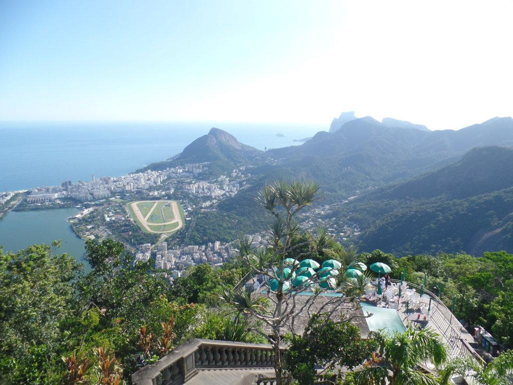 SAM_5045 Rio & Learn