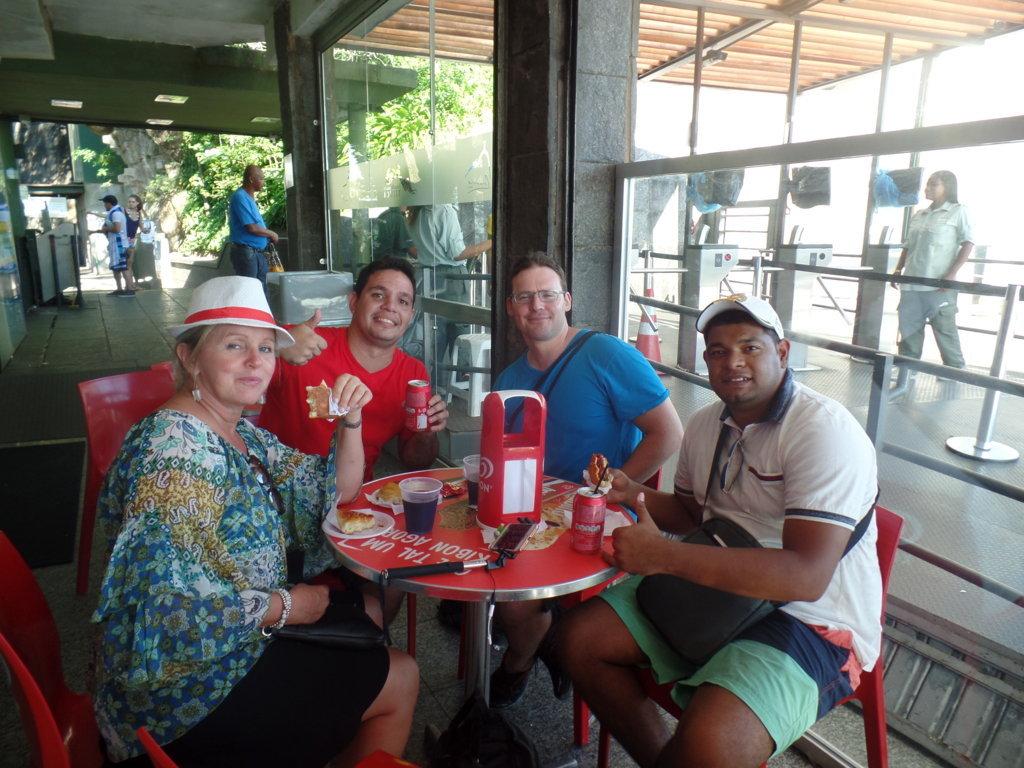 SAM_5047 Rio & Learn
